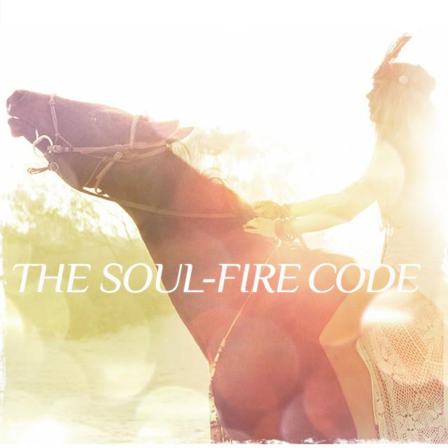 soul-fire-code-cover-square-new_1024x1024.jpg