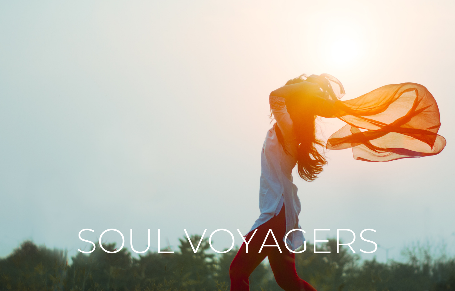 SOUL VOYAGERS-2.png