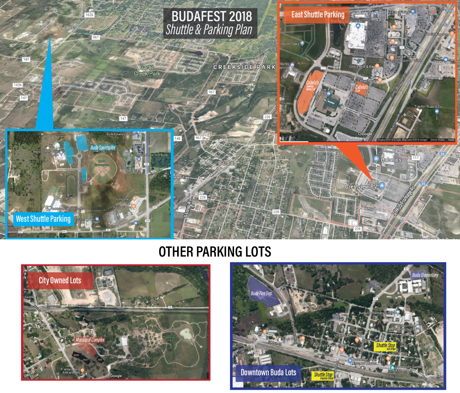 Shuttle parking plan Budafest 2018@2x.png