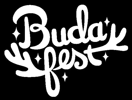 Budafest Logo