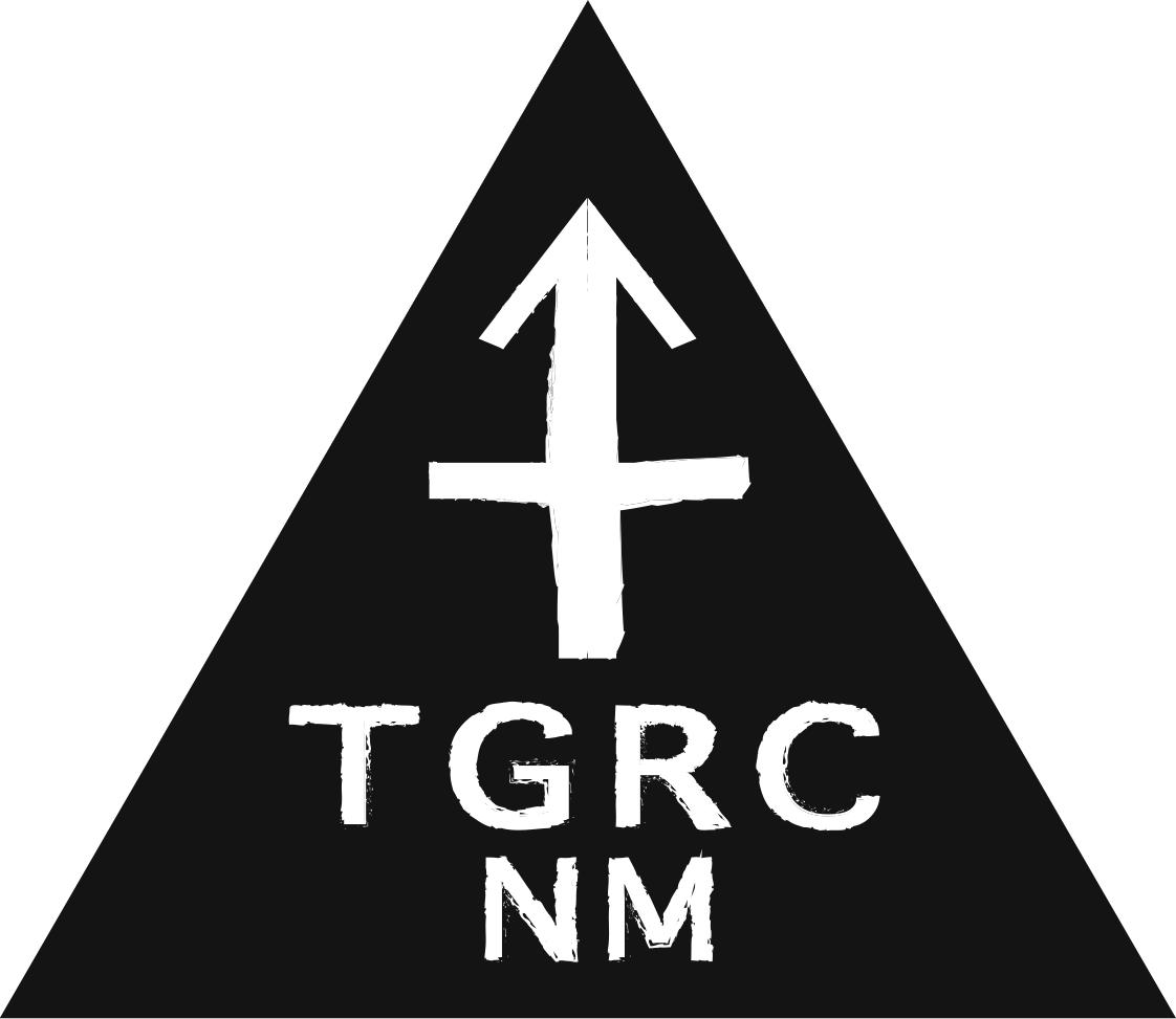 TGRCNMlogo.png