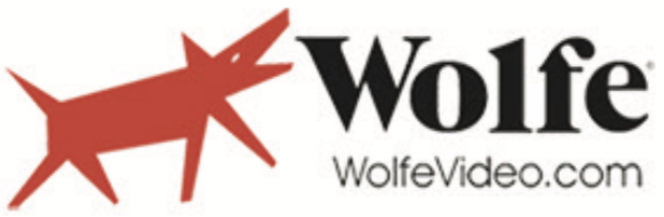 wolfe.png