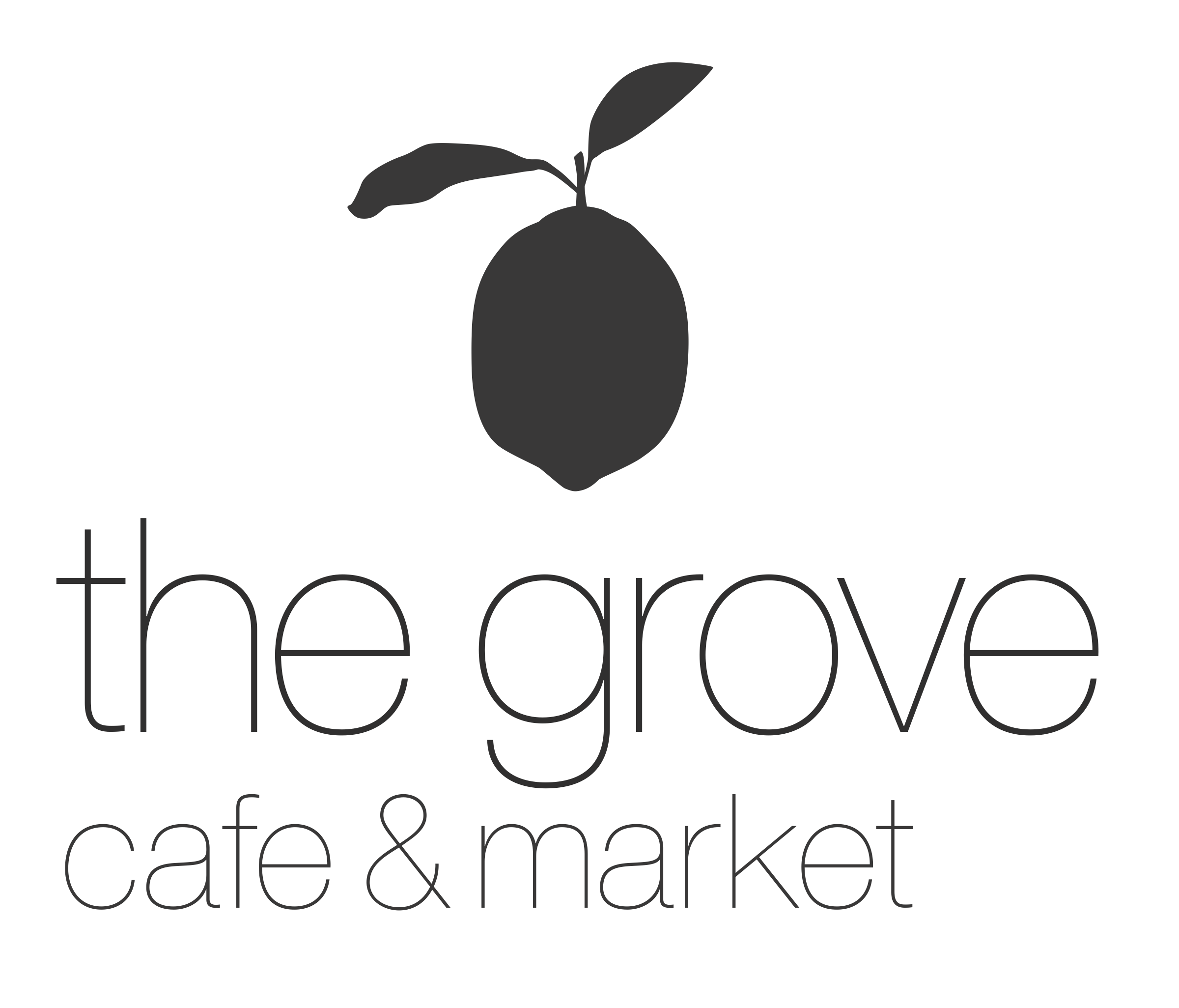 Grove Logo New.png