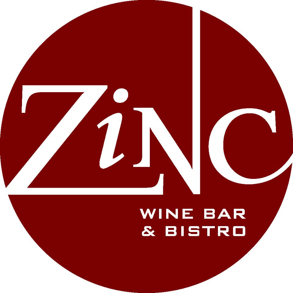 zinc_logo_larger_use_color.png