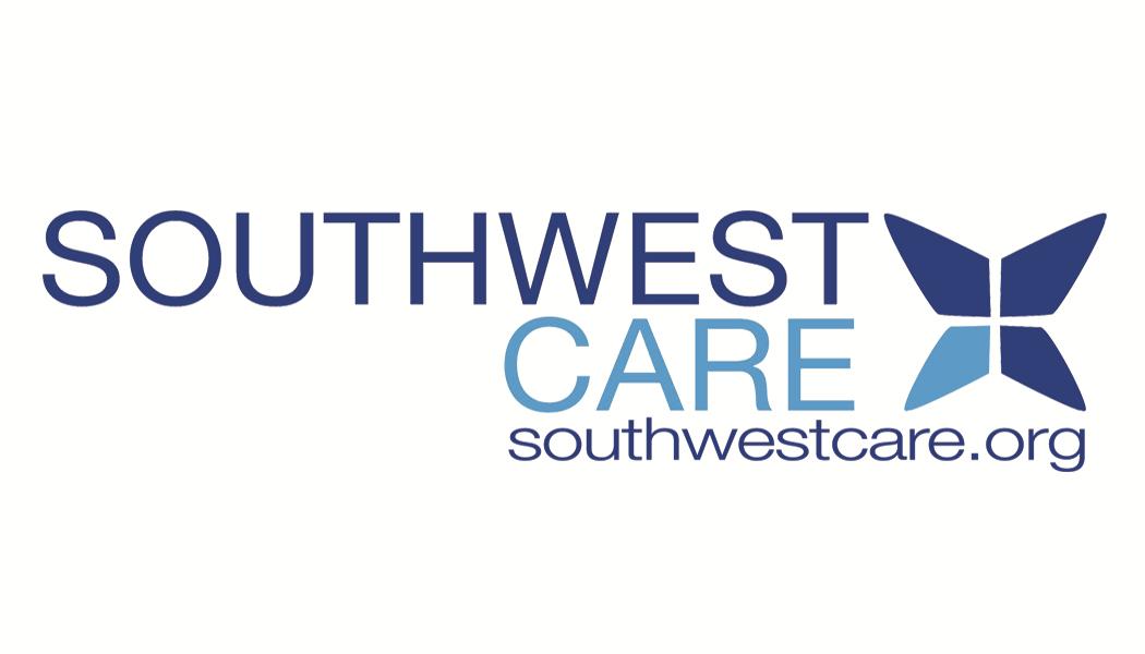 southwest_care_center.png
