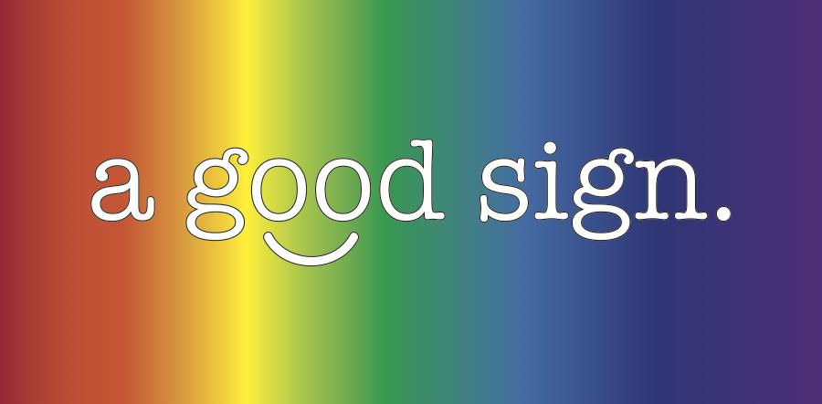 AGS_logo_Pride Rainbow Vector.png