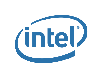 intel_4c_100.png