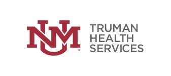 UNM THS Logo Color.png