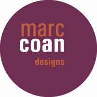 MarcCoanLogo.png