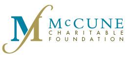 mCCune Logo.png