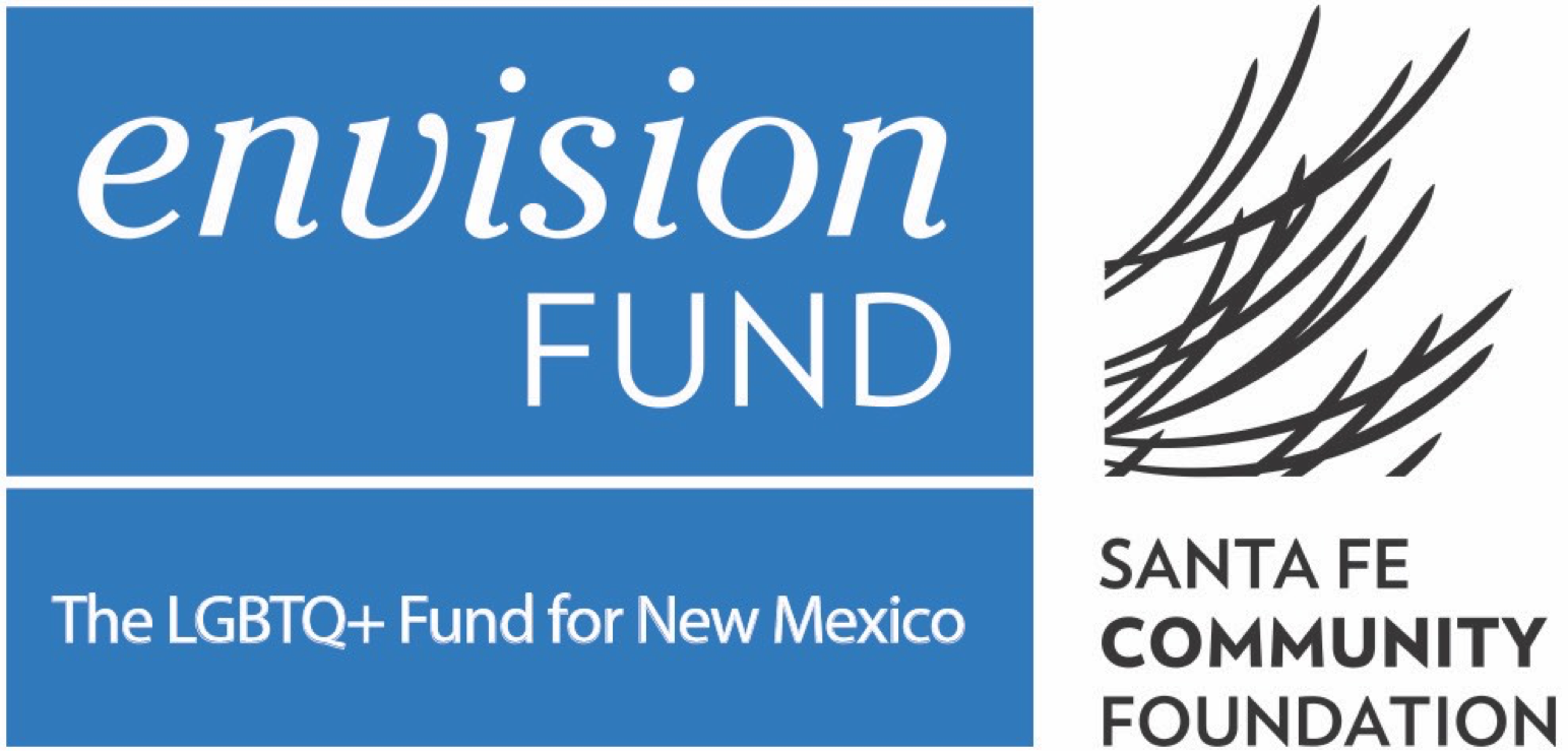 EnvisionFund.png