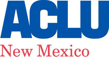 logo_web_new_mexico.png
