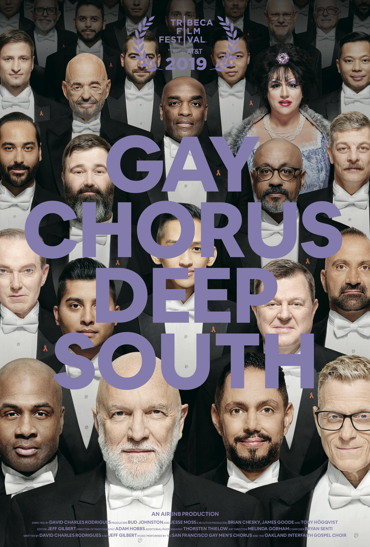 gaychorusdeepsouth-poster.png