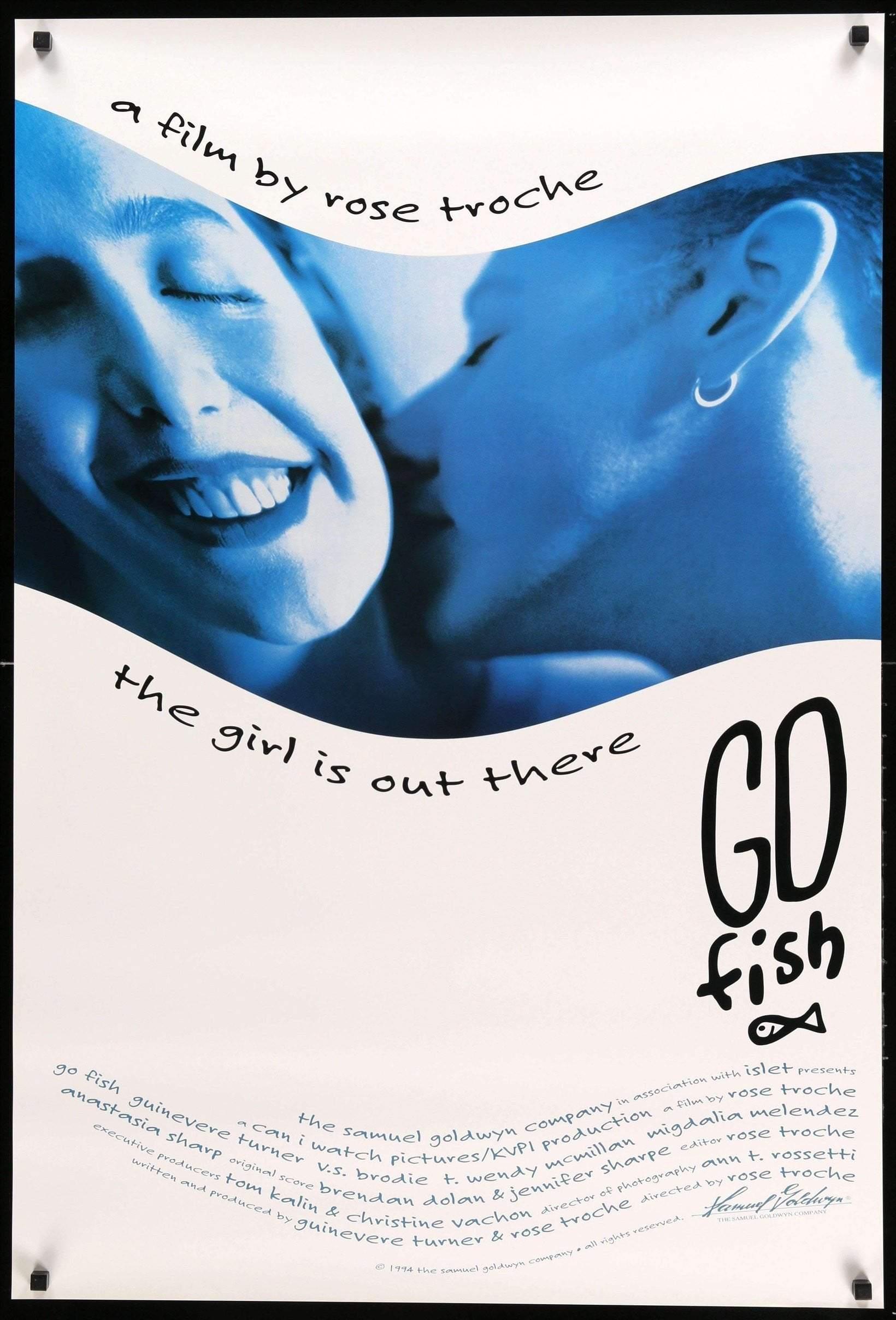 Go_Fish_1994_original_film_art_spo_2000x-1.jpg