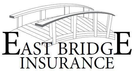 East_Bridge_Insurance_logo.jpg