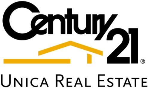 Cent 21 UNica Color Logo.jpg