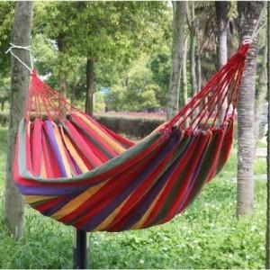 portable camping hammock, 2 person camping hammock, cute hammock, honesh hammock