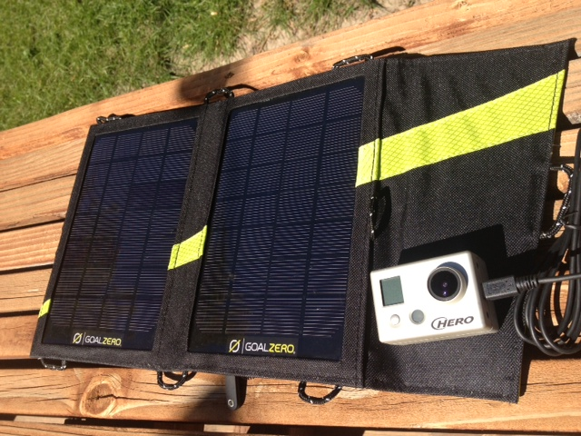 portable solar panel units, solar power kits, camping solar panels, solar power camping gear, solar power for camping fridges, solar camping equipment, portable power supply for camping trip, best solar panels for camping