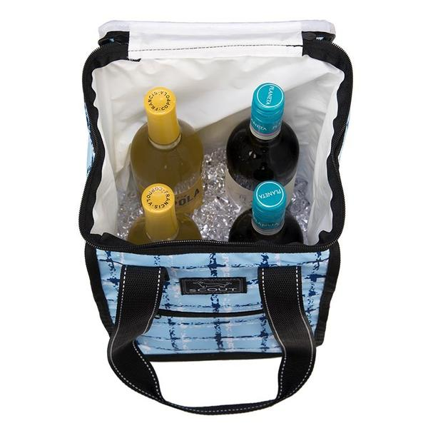 picnic cooler for two, picnic baskets for two, best soft coolers, small coolers, camping coolers, best coolers