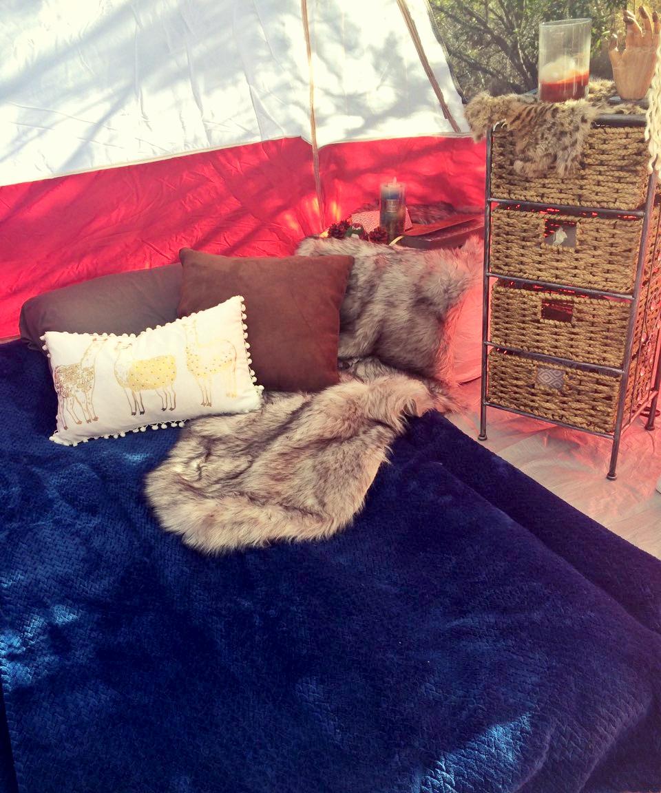 air mattress, best air mattress, air mattress Amazon, camping air mattress