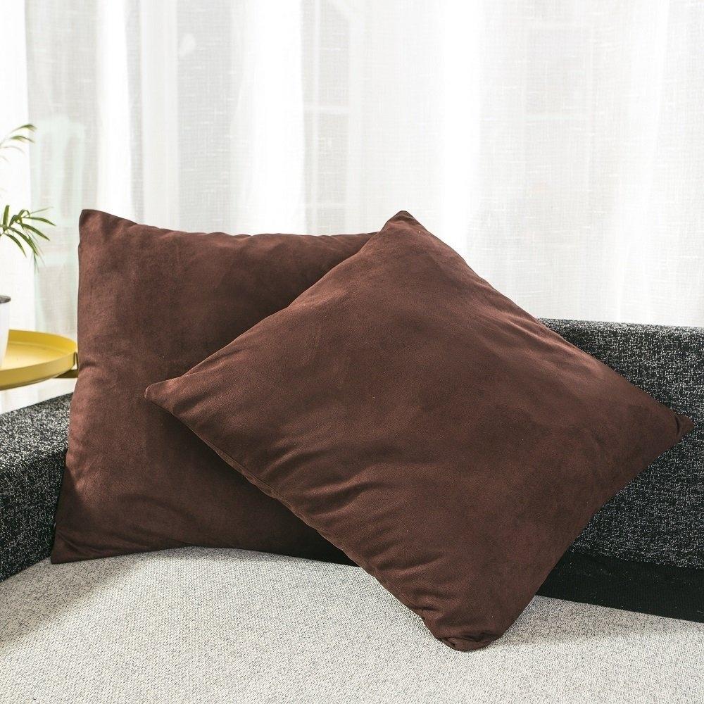 Throw Pillows on Amazon