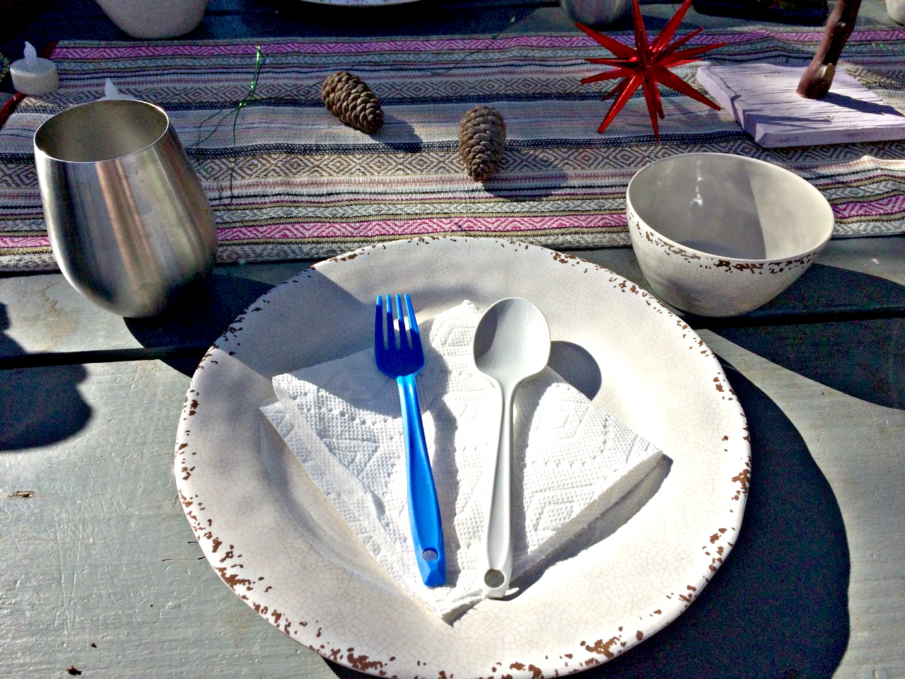 camping dishes, camping dishes and cookware, enamel camping dishes, melamine camping dishes, metal camping dishes, camping dishes enamelware, enamelware,