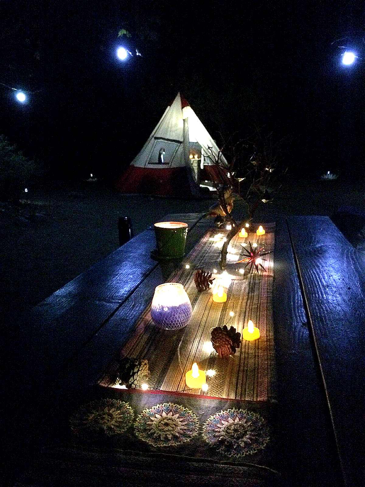 camping lighting, camping lighting ideas, camping lighting without electricity, outdoor camping lighting, best camping lighting, camping lighting equipment