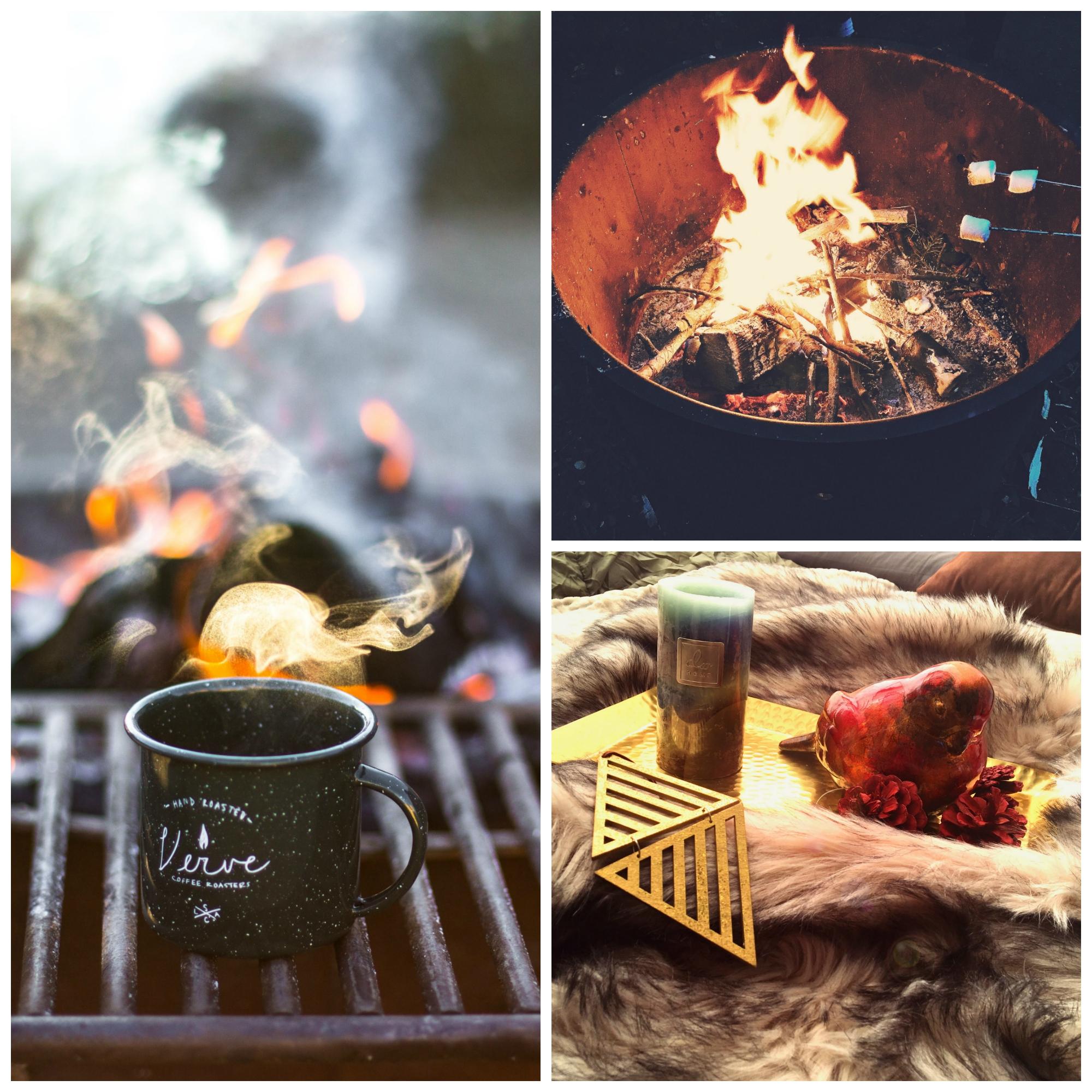 camping-diy-hacks.jpg