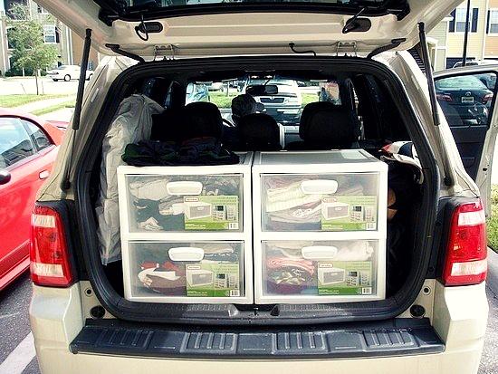 road-trip-storage.jpg