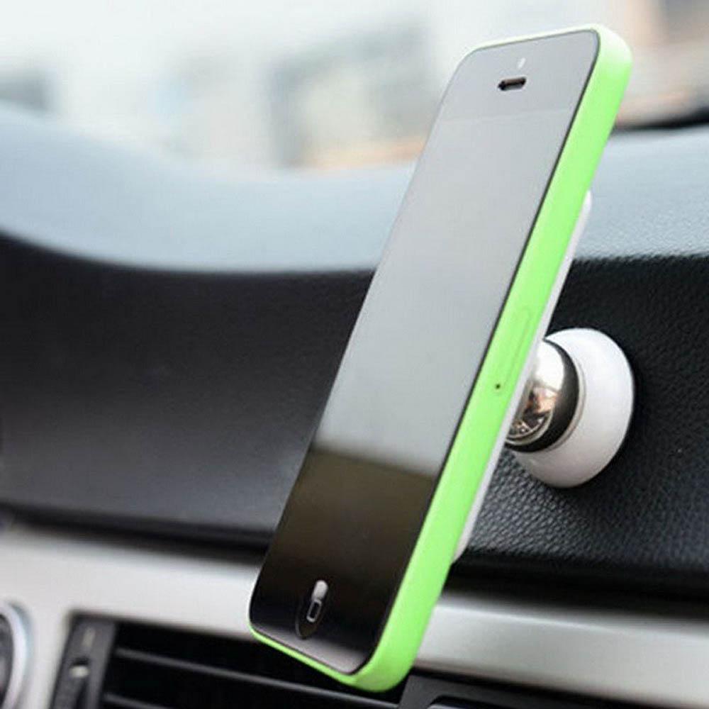 car-phone-mount.jpg