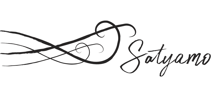 YSS-logo-ROUGHv4-crop-1500px.png