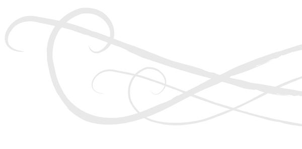 Yoga Sound & Song logo