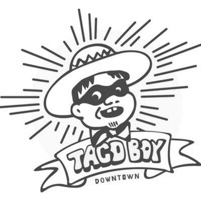 taco boy.jpg