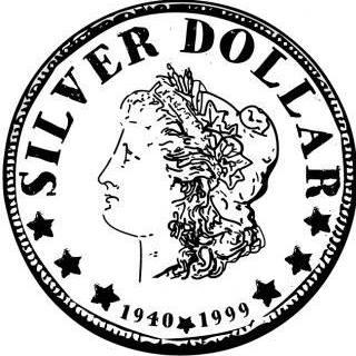 silverdollar.jpg