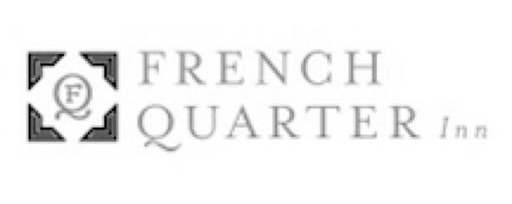 FrenchQuarter Inn logo.jpg