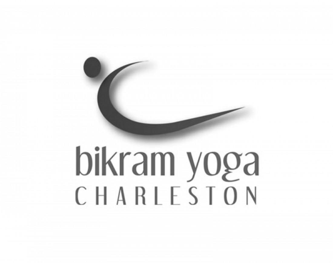 bikram_0.jpg