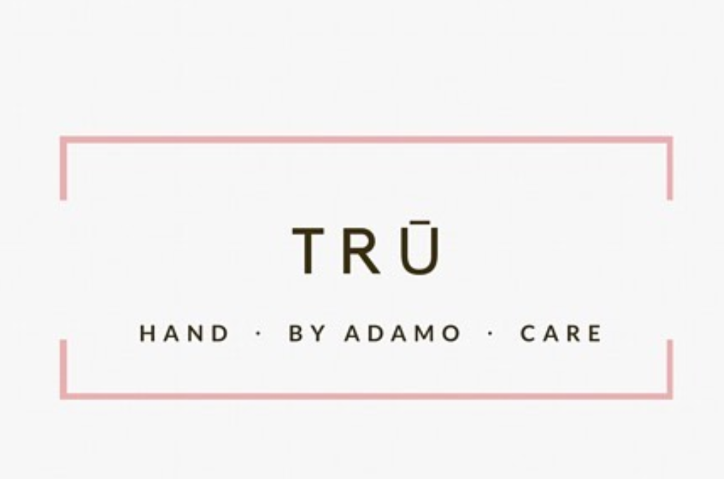 TRŪ LINE BY ADAMO - The Adamo Group was founded by Carrissa Bradford………