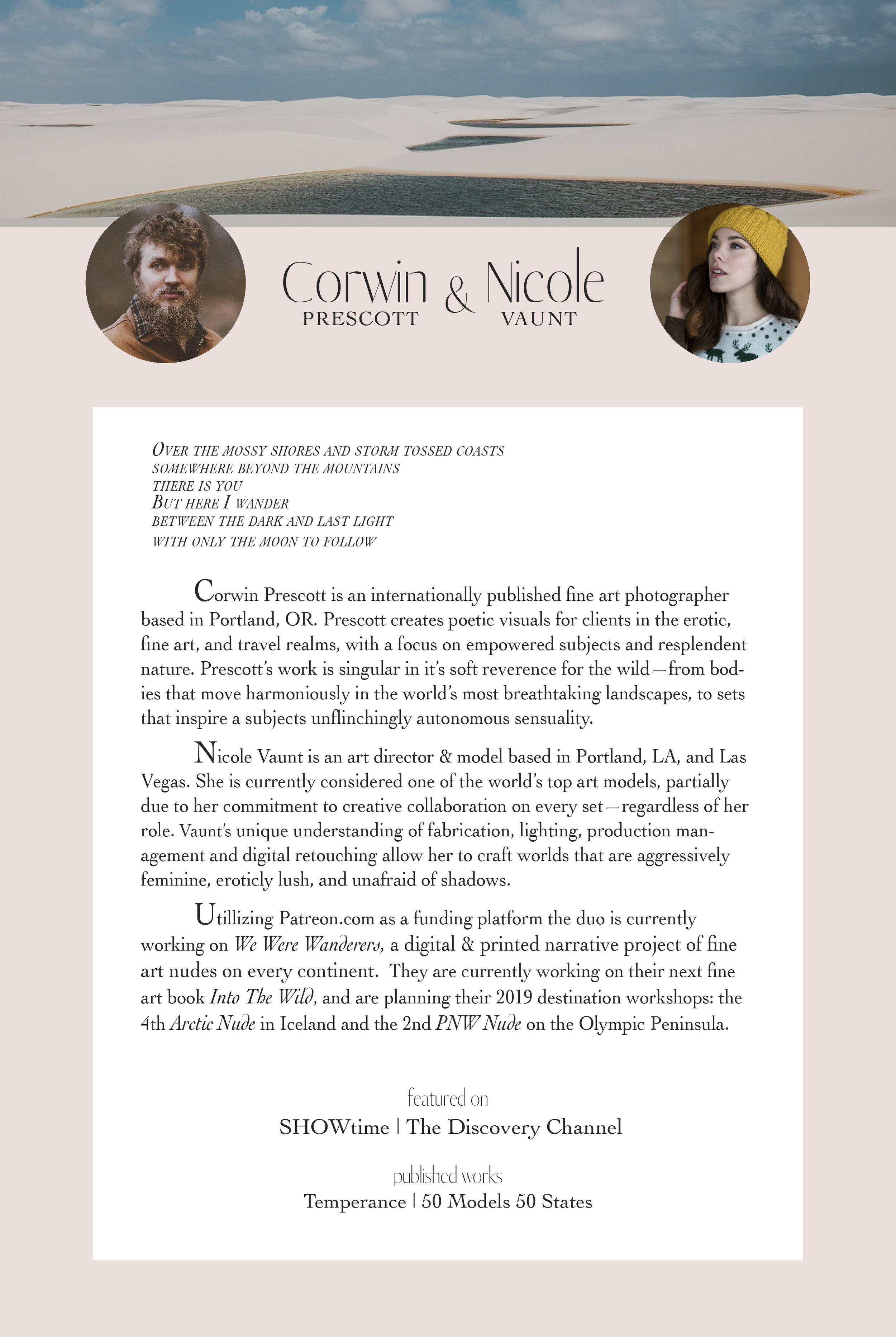 Corwin Prescott Nicole Vaunt - aboutUS.jpg