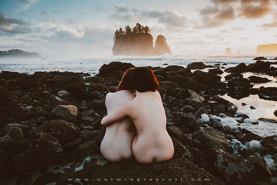 pnw nude.jpg