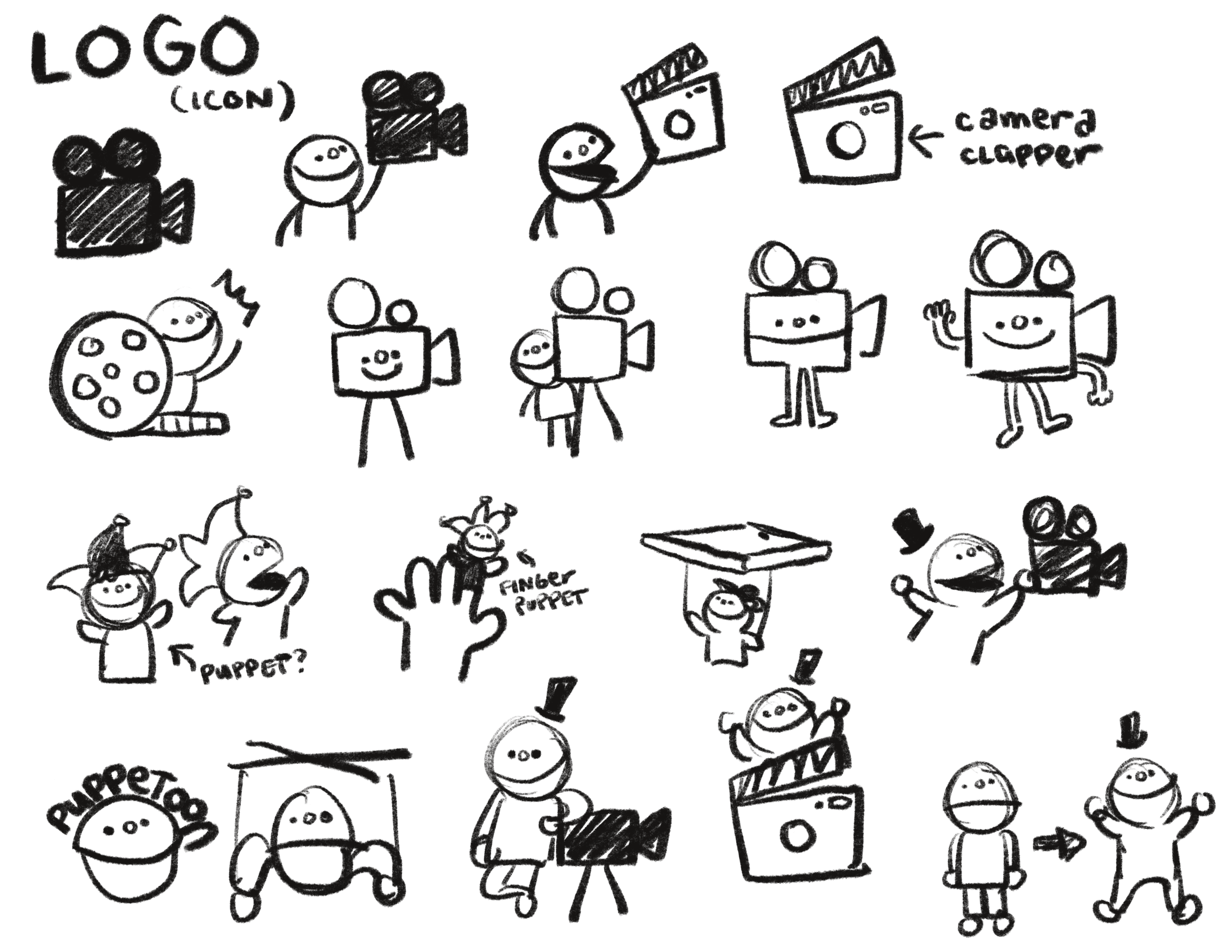 icon concepts.png