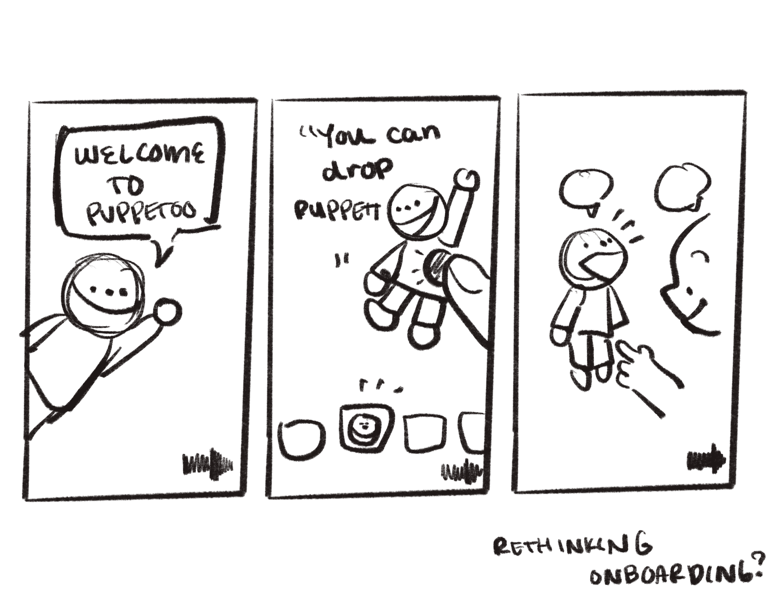 rethinking onboarding.png