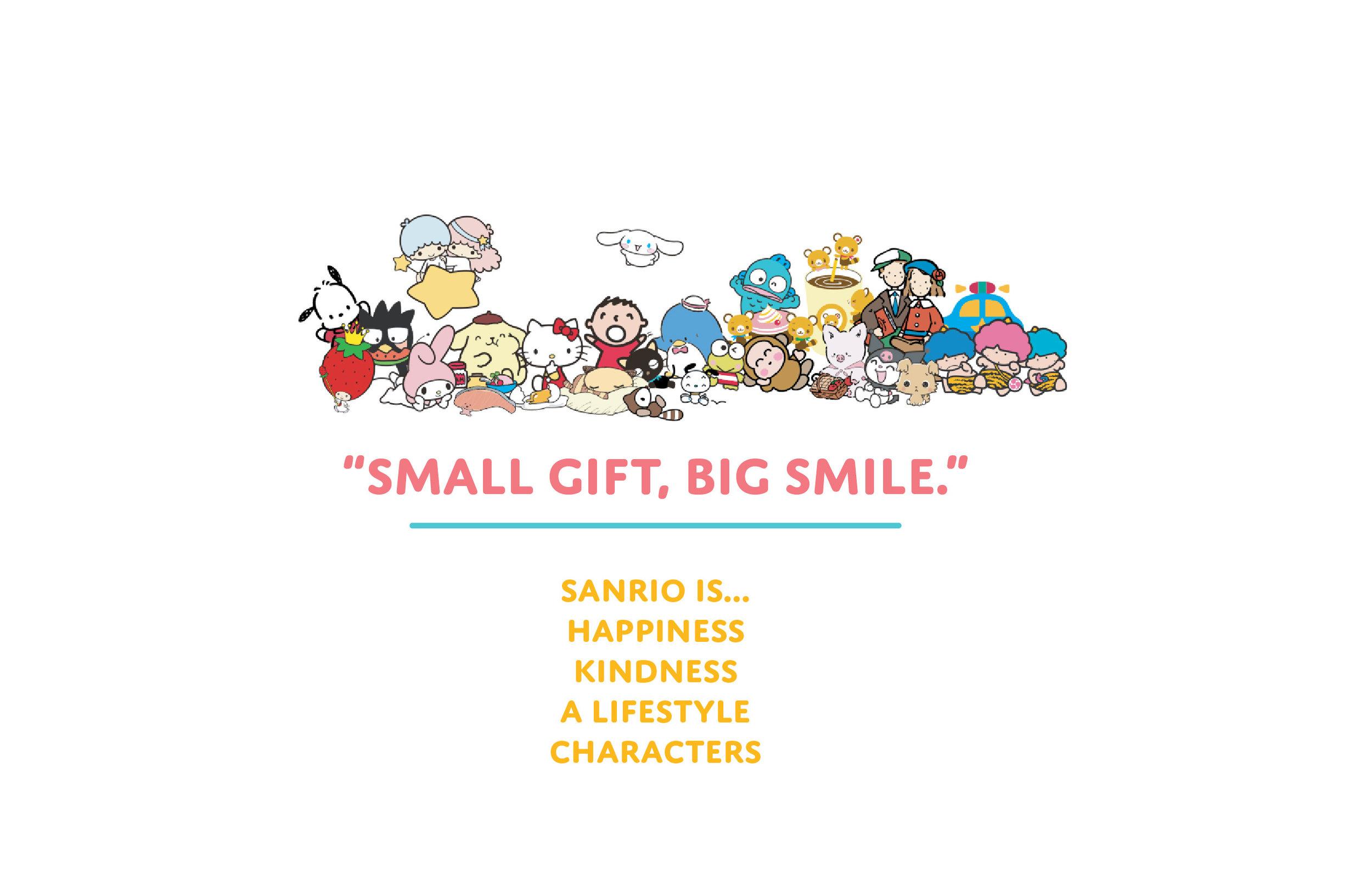 SANRIO_STORY-02.jpg