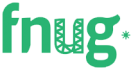FNUG logo