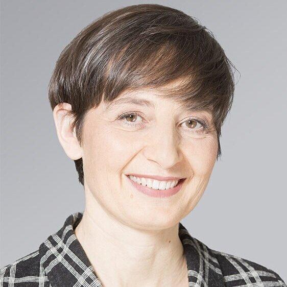 Valerie-Krafft.jpg