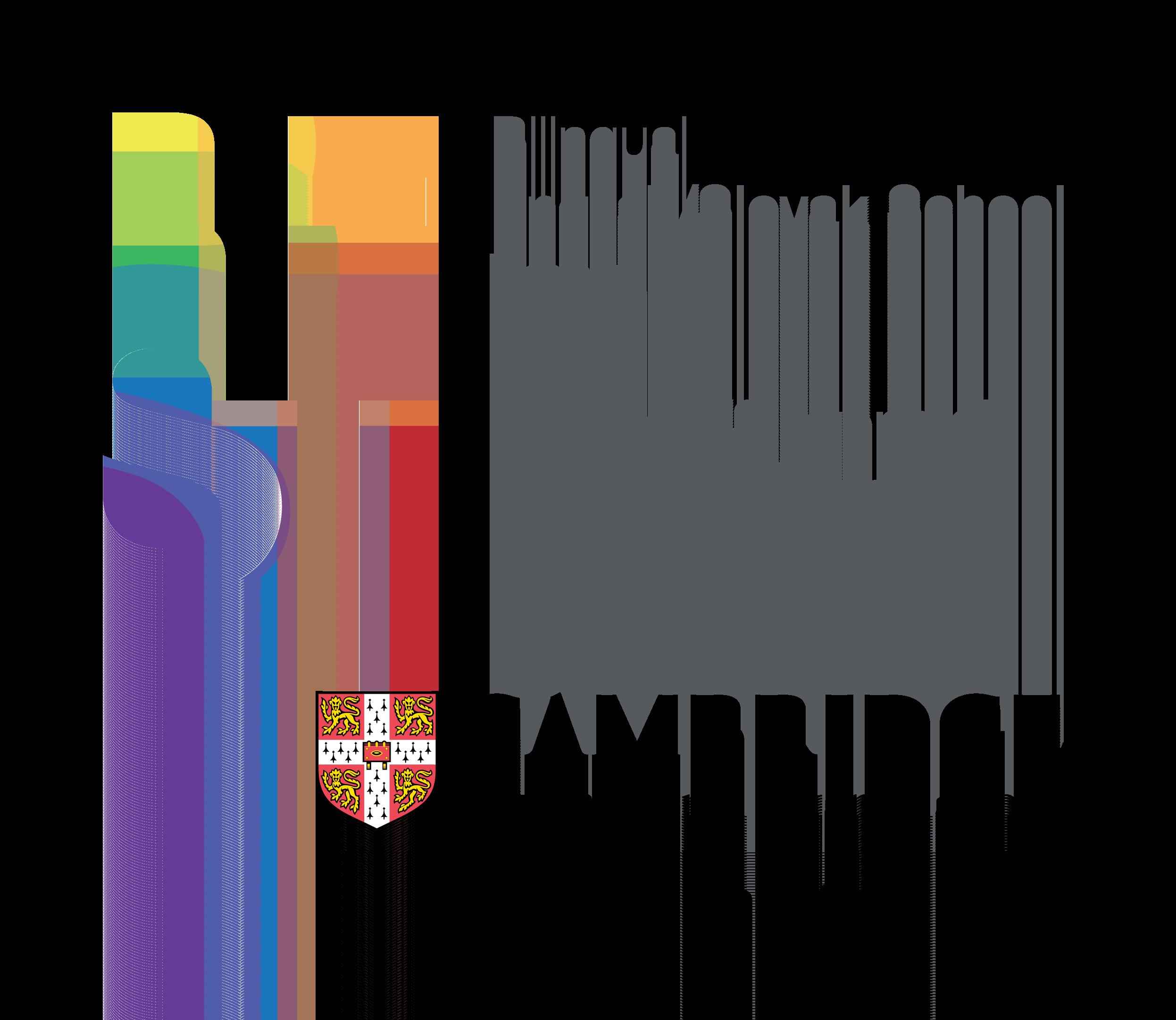BESST-CIC-logo-1to1-fullcolour-CMYK-AI3-New-Cambridge.png