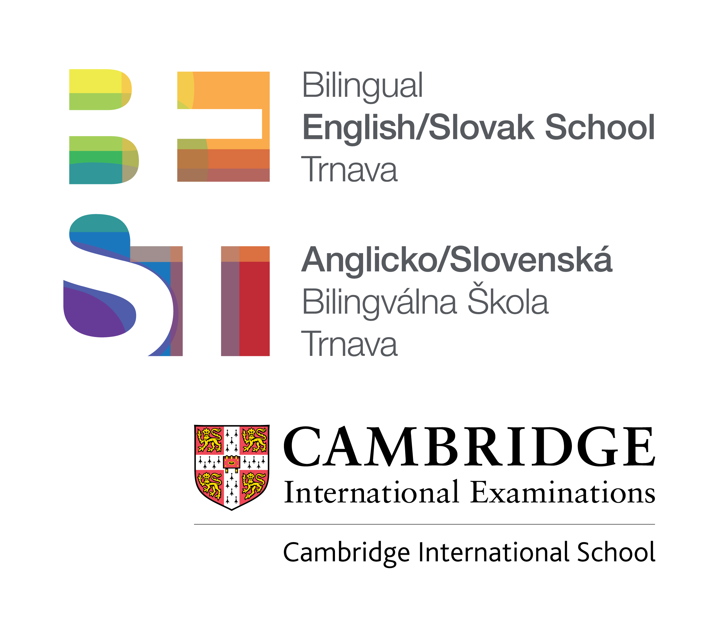 BESST-CIC-logo-1to1-fullcolour-CMYK-AI3-New-Cambridge.png