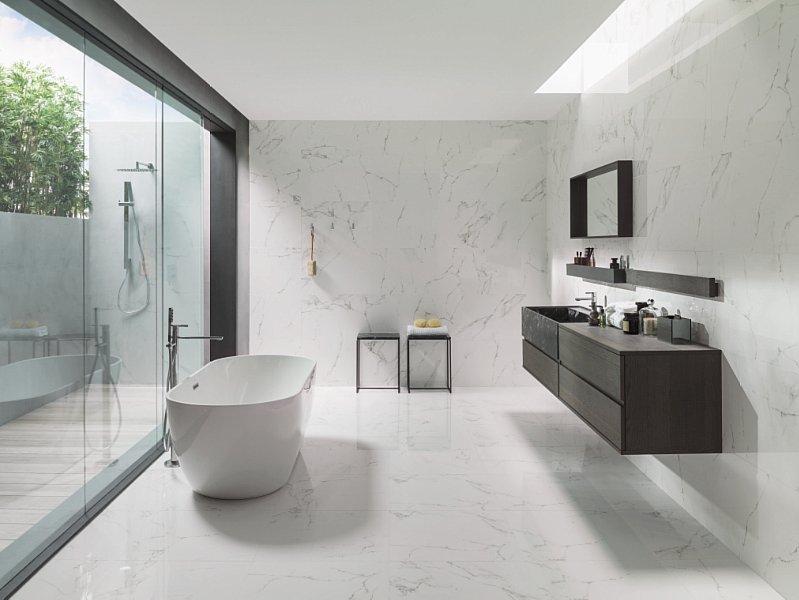 P-Carrara_Blanco45x120cm.jpg