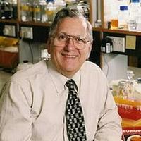 Professor A. David Smith_square_md.jpg