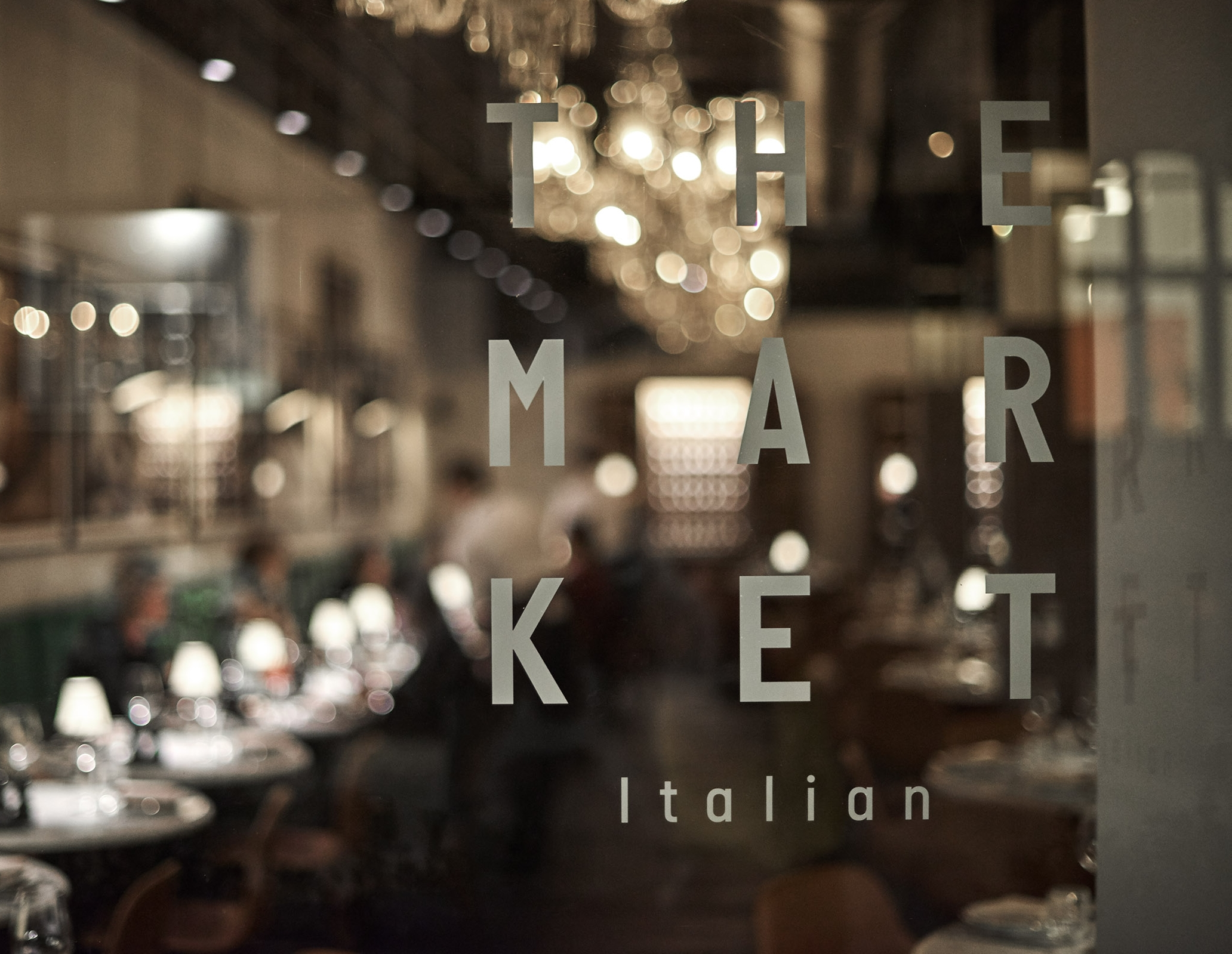 The_Market_Italian_02_Co.designstudio.jpg