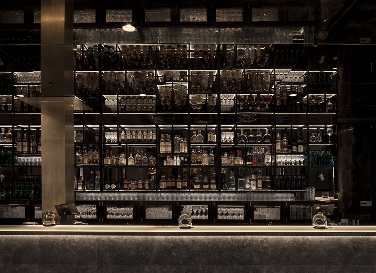 The_Market_Asian_01_Co.designstudio.jpg